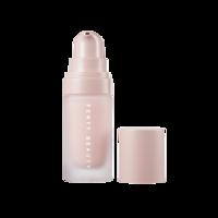 韩际新世界网上免税店-FENTY BEAUTY--PRO FILT'R MINI HYDRATING PRIMER_SOFT SILK, 15mL 妆前乳