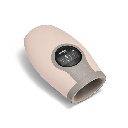 韩际新世界网上免税店-BREO-Healthcare-BREO Hand relaxer 2 手部按摩器