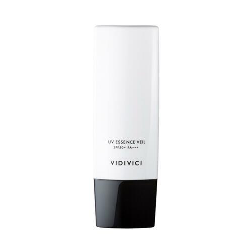 韩际新世界网上免税店-VIDIVICI--UV ESSENCE VEIL SPF50+ PA+++ 防晒乳 大容量 120ml