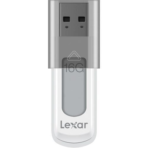 신세계인터넷면세점-렉사-Usb-USB 2.0 S50 16GB