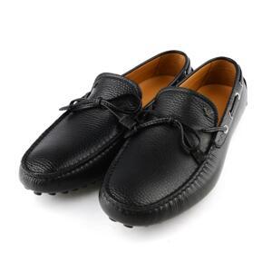 韩际新世界网上免税店-EMPORIO ARMANI(WEAR)-鞋-X4B126 XC542 00002 7 SHOES 男鞋