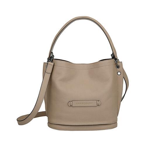 Longchamp 3D 2084770315 20S