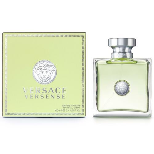 韩际新世界网上免税店-范思哲--VERSACE VERSENSE EDT 100ML 香水