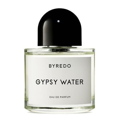 韩际新世界网上免税店-BYREDO--EDP 100 ml Gypsy Water香水