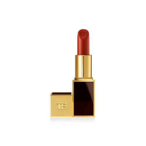 韩际新世界网上免税店-汤姆福特--烈焰幻魅唇膏 - 16 SCARLET ROUGE