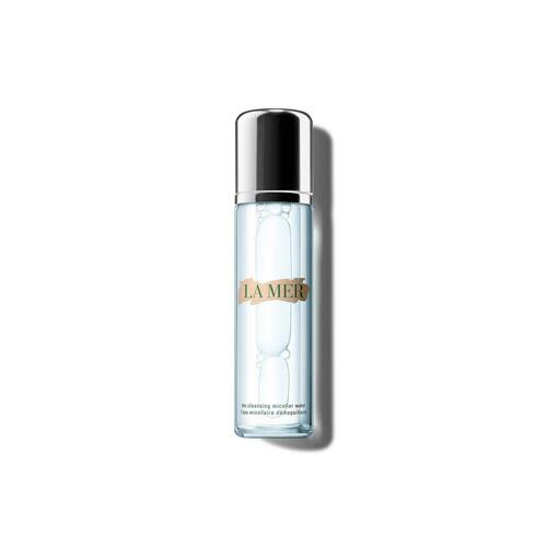 韩际新世界网上免税店-海蓝之谜--多效净透洁肤水 温和卸妆 200ml