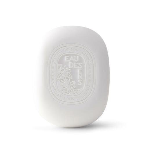 신세계인터넷면세점-딥티크-Handcare-  Soap - Eau des Sens 150G 오 데 썽 센티드 비누 150G