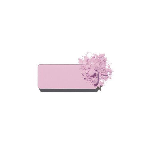 신세계인터넷면세점-슈에무라--페이스컬러 글로우온 M225 lavender halo 3g