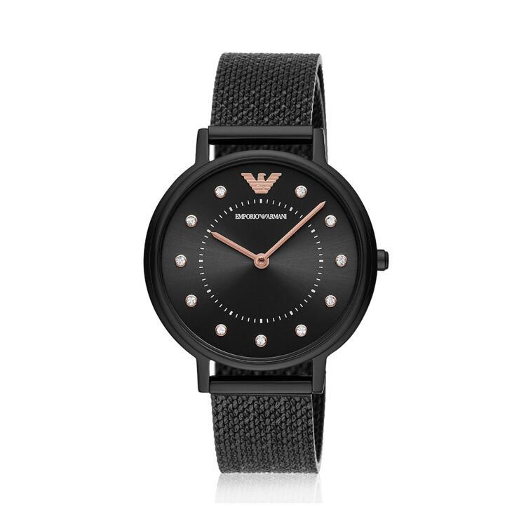 韩际新世界网上免税店-安普里奥. 阿玛尼-手表-E.ARMANI WATCH  手表(女款)