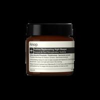 신세계인터넷면세점-이솝-Face Masks & Treatments-Sublime Replenishing Night Masque 60mL