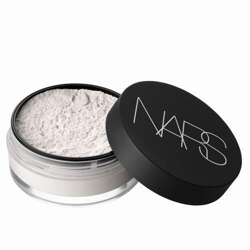 韩际新世界网上免税店-NARS--流光美肌轻透蜜粉 10g