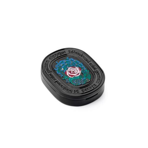 韩际新世界网上免税店-蒂普提克--SOLID PERFUME - Eau Capitale 3g  固体香水