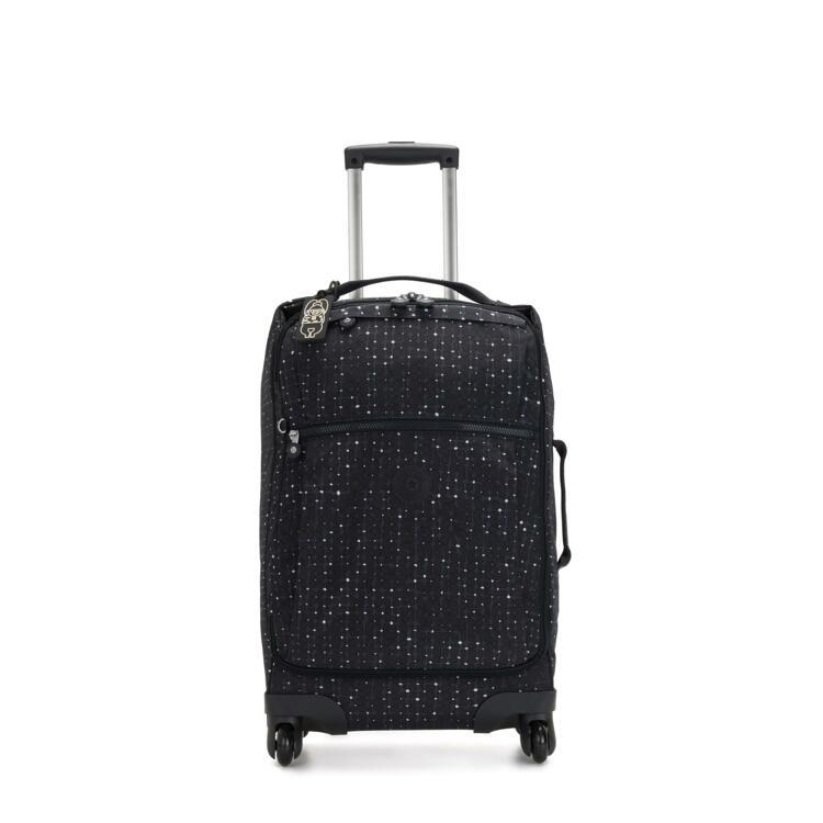 韩际新世界网上免税店-凱浦林-旅行箱包-DARCEY T/PR 行李箱