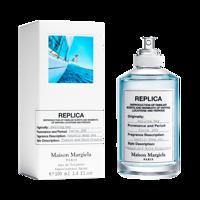 韩际新世界网上免税店-Maison Margiela 香氛--航海日 淡香水100ml