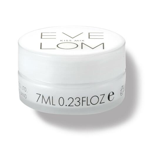 韩际新世界网上免税店-EVELOM--修护唇霜 7ml