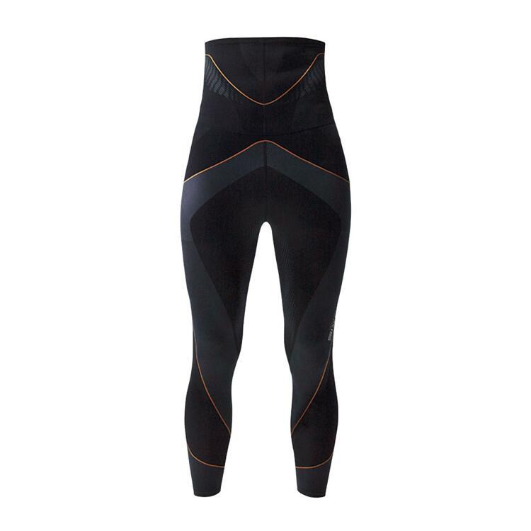 韩际新世界网上免税店-SIXPAD-服饰-SIXPAD Training Suit High Waist Tights (L)
