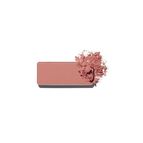 신세계인터넷면세점-슈에무라--페이스컬러 글로우온 M362 ashy rose 3g