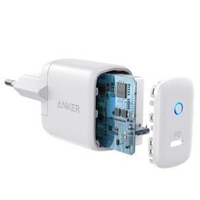 앤커 파워 딜리버리 USB C 고속충전어댑터 18W