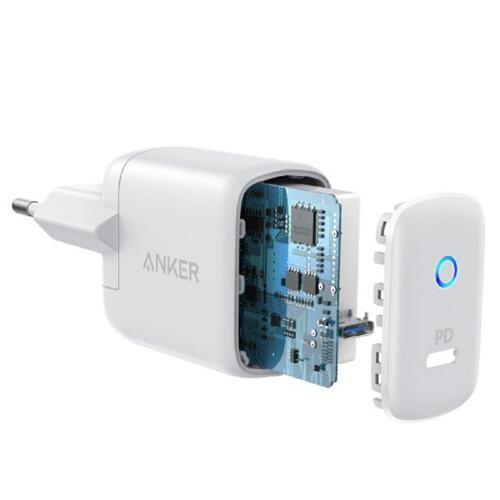 신세계인터넷면세점-앤커-Usb-앤커 파워 딜리버리 USB C 고속충전어댑터 18W