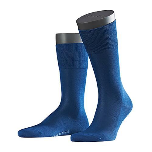 14662 Tiago SO ROYAL BLUE 39-40 (250-260mm)