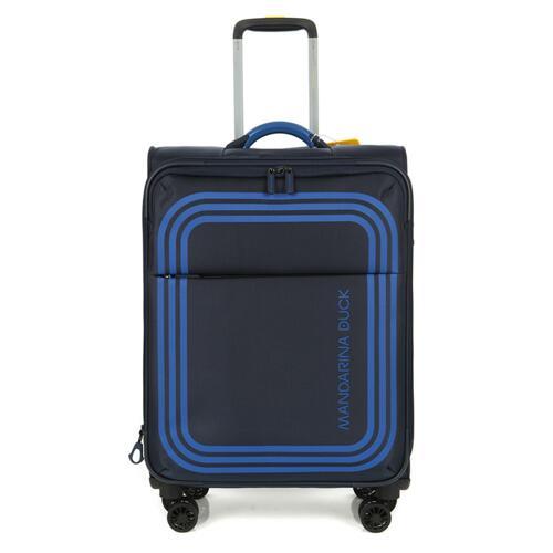 여행가방 BILBAO VAV0308Q (24 확장형 캐리어)