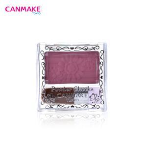 [유통기한임박2021-10]Powder Cheek PW38 Plum Pink