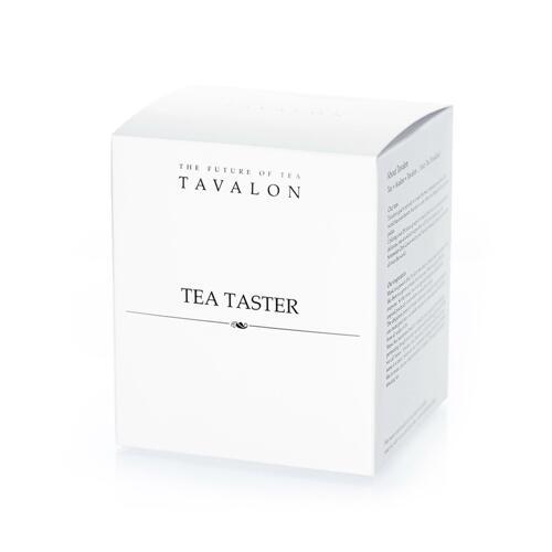 韩际新世界网上免税店-TAVALON-TEA-TEA Taster Set (14包) 茶