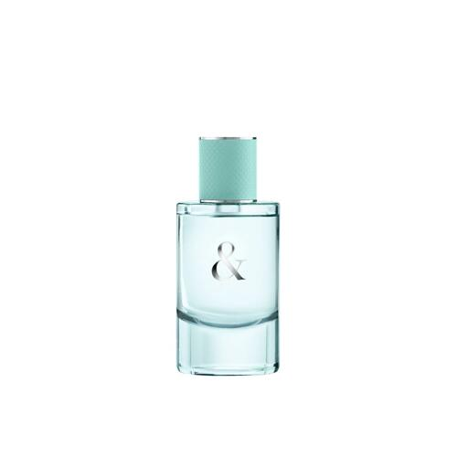 Tiffany & LOVE Women Eau de Parfum 香水 50ml