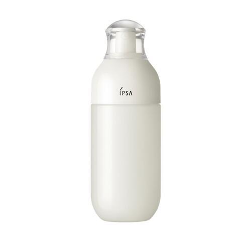韩际新世界网上免税店-IPSA-基础护肤-ME 2 175ml  护肤水
