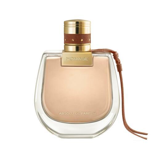 신세계인터넷면세점-끌로에 향수--Nomade Absolu Eau de Parfum 75ml