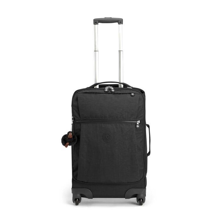 韩际新世界网上免税店-凱浦林-旅行箱包-DARCEY1 TRB 行李箱