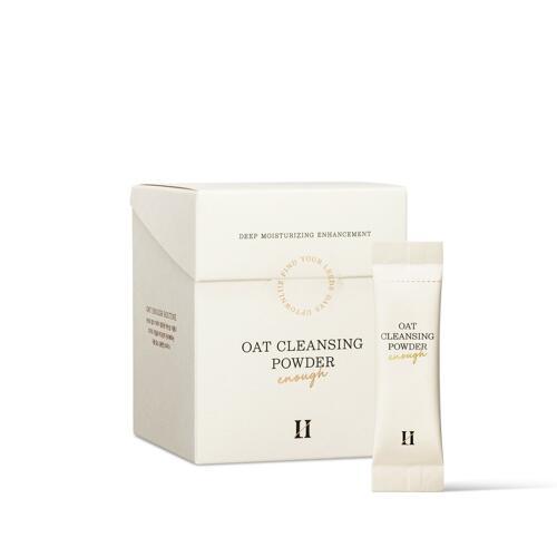 신세계인터넷면세점-업타운리즈-Cleansers-오트 이너프 클렌징 파우더 70g