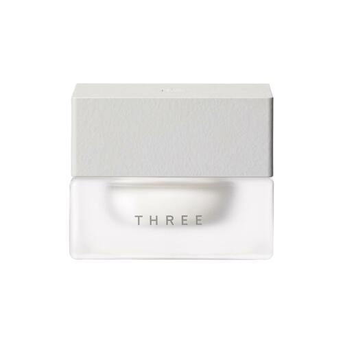 韩际新世界网上免税店-THREE-基础护肤-Treatment Cream 面霜 26g