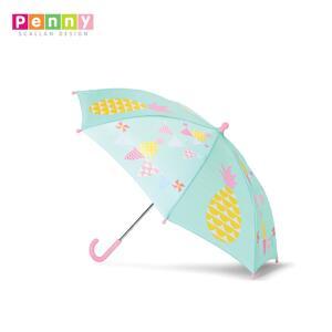 신세계인터넷면세점-페니스칼란--PSD 우산 파인애플번팅