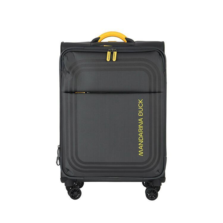 신세계인터넷면세점-만다리나덕-여행용가방-여행가방 BILBAO VAV03465 (24 확장형)