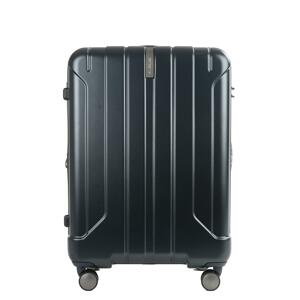 신세계인터넷면세점-쌤소나이트-여행용가방-AY814002(A) NIAR SPINNER 66/24 EXP MATT GRAPHITE
