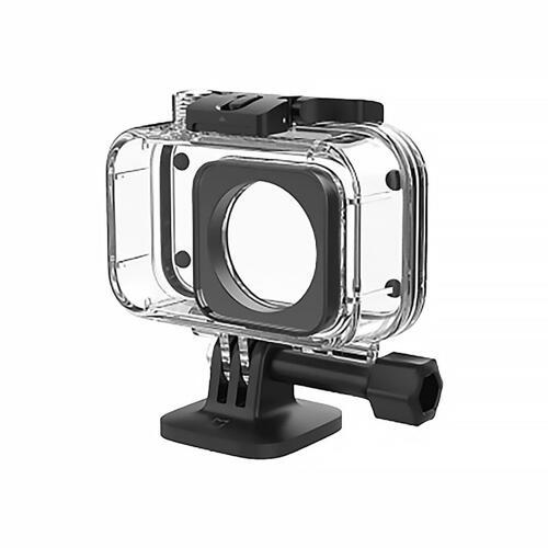 신세계인터넷면세점-샤오미-CameraAcc-[미지아] 액션캠 전용 방수케이스
