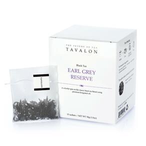 [유통기한2022-03]Earl Grey Reserve 15TB
