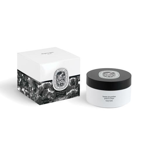 韩际新世界网上免税店-蒂普提克--Body balm Fleur de peau 身体润肤膏 200ml