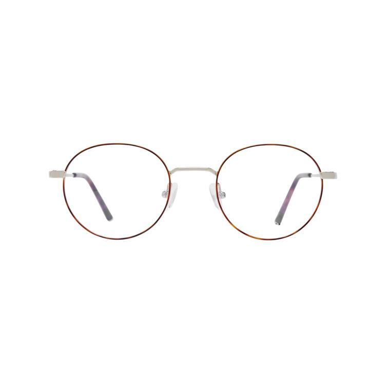 韩际新世界网上免税店-CARIN (EYE)-太阳镜眼镜-Miller C3 眼镜