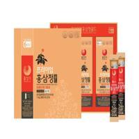 韩际新世界网上免税店-HONGSAMGA KUNBO-GINSENG-高丽红参口服液 10g x30包