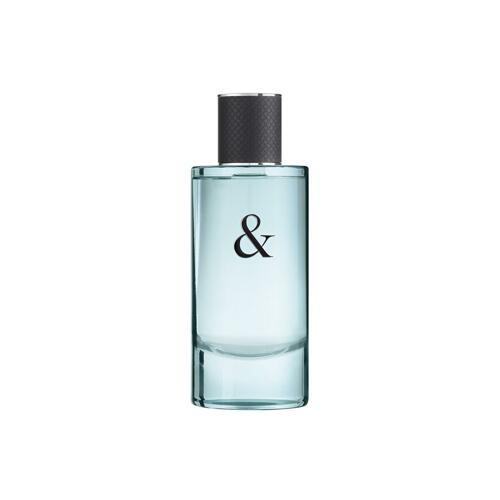 Tiffany & LOVE Men Eau de Toilette 香水 90ml