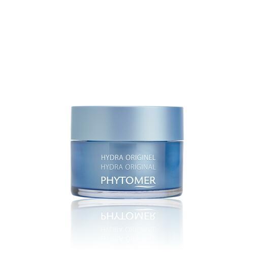 신세계인터넷면세점-피토메르-Facial Care-HYDRA MELTING CREAM 50ml