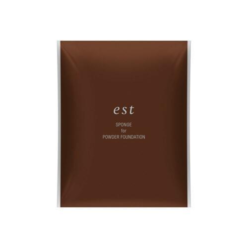 韩际新世界网上免税店-est--粉饼海绵