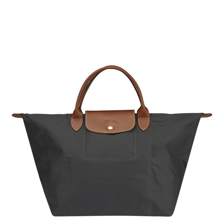 韩际新世界网上免税店-珑骧-女士箱包-1623089300 9S Le Pliage 手提包、