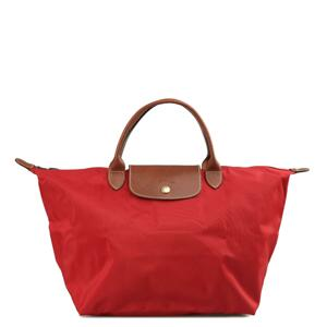 韩际新世界网上免税店-珑骧-女士箱包-1623089545 8F Le Pliage 手提包