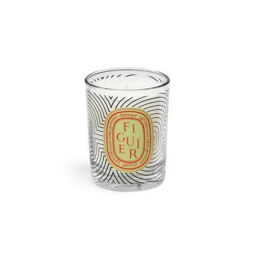 韩际新世界网上免税店-蒂普提克--LIMITED EDITION CANDLE FIGUIER 蜡烛 70g