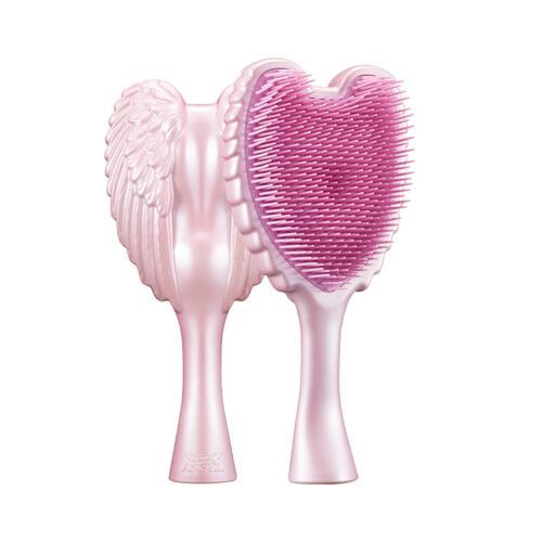 신세계인터넷면세점-탱글엔젤--오리지널 핑크 (Tangle Angel Precious Pink)