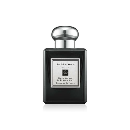 韩际新世界网上免税店-祖玛珑--黑琥珀与姜百合 50ml 香水
