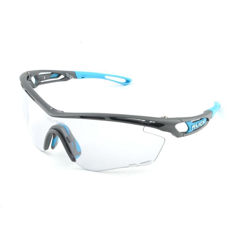 신세계인터넷면세점-루디프로젝트 EYE-선글라스·안경-SP 39 73 75 0000 트랠릭스 블랙 변색